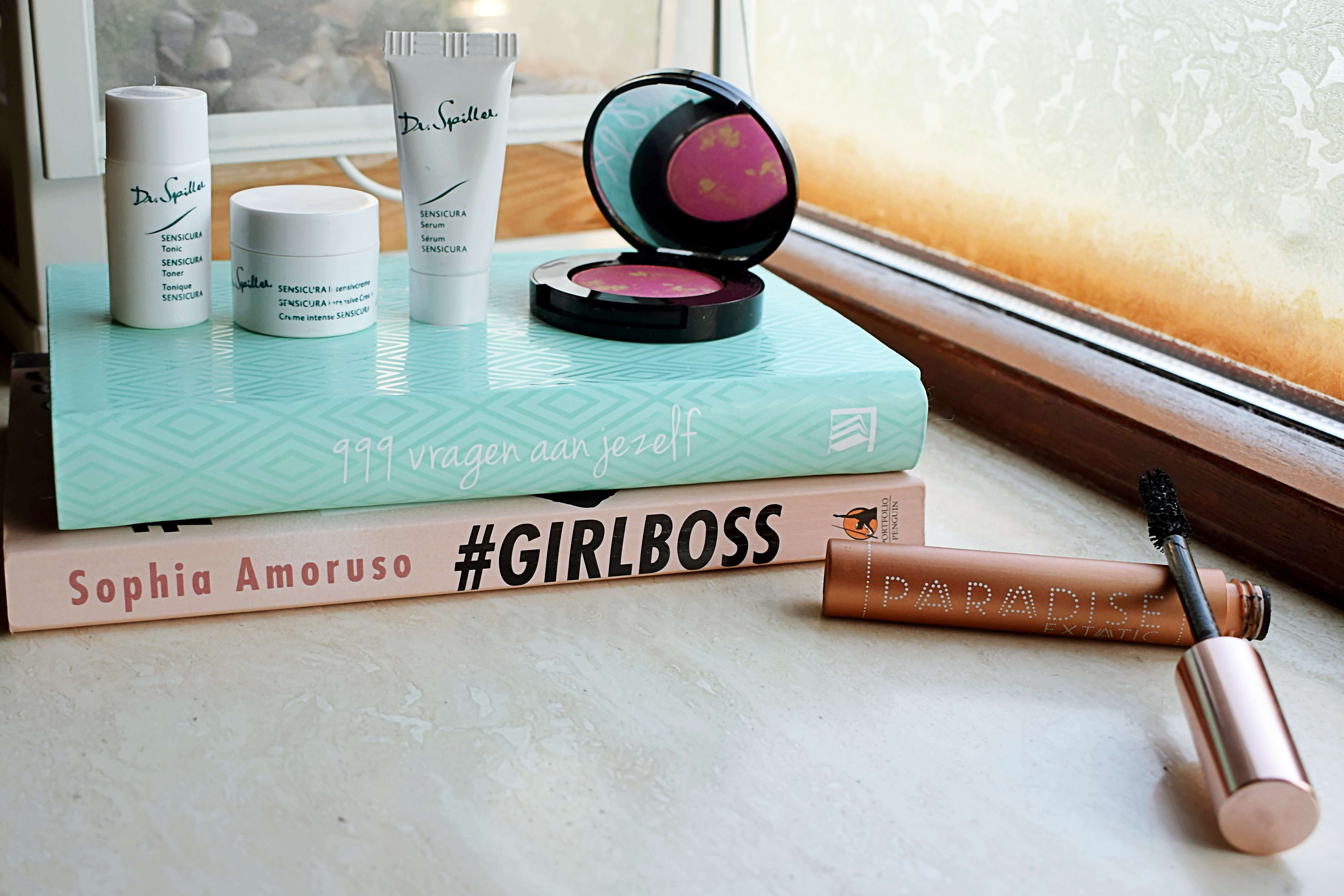 beauty, skincare, books, new, exiting, discoveries