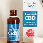 liposomal cbd, best cbd products.